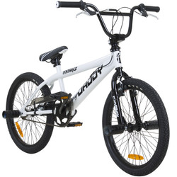 "20"" BMX Bici Freestyle Rooster Big Daddy Spoked 6 colore   Bild 4"