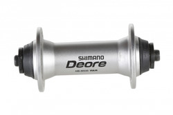 Shimano Deore HB-M530 VR-Nabe