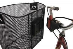 Flinger Fahrradkorb Einkaufskorb SW 914 Bild 3