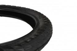 "BMX-Reifen Konnekt Black Ramp 20"" x 2.00""  Bild 4"