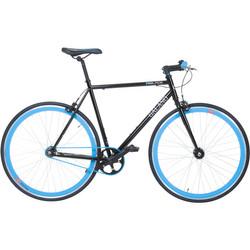 Galano Blade 700C 28 Zoll Fixie Singlespeed Bike viele Farben zur Auswahl Bild 10