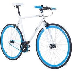 Galano Blade 700C 28 Zoll Fixie Singlespeed Bike viele Farben zur Auswahl Bild 8
