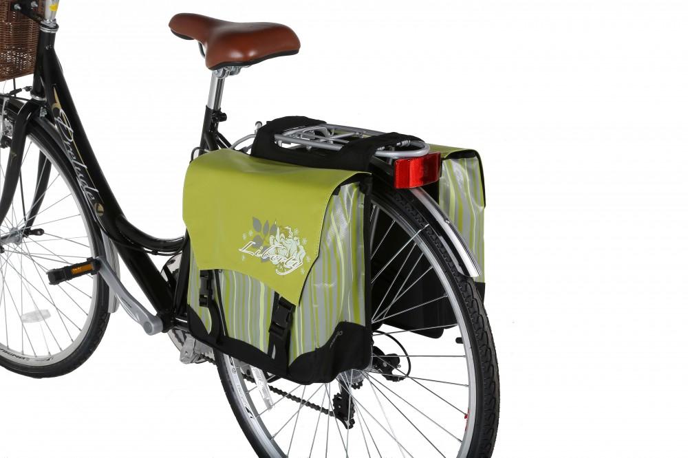 liberty fahrrad gep cktr ger tasche fahrradtasche. Black Bedroom Furniture Sets. Home Design Ideas
