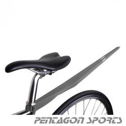 "Woho Flying Fender Schutzblech Singlespeed Rennrad MTB Mountainbike Fahrrad 26"" 28"" 700c"