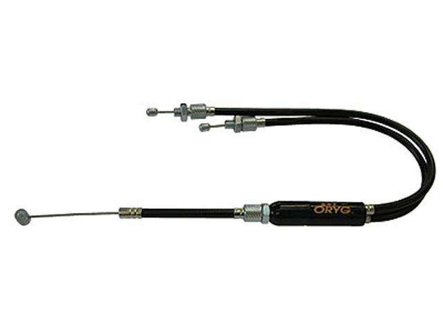 Oryg Upper Cable BMX Bremskabel oben