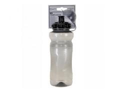 Mighty 700 ml transparent Fahrrad Trinkflasche 4 Farben Sport Fahrradflasche Bild 4