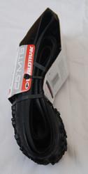 Wildtrak MTB Faltreifen Reifen 26 Zoll x 1,95/2,10 Zoll Fahrradreifen faltbar Bild 4