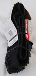 Wildtrak MTB Faltreifen Reifen 26 Zoll x 1,95/2,10 Zoll Fahrradreifen faltbar Bild 5