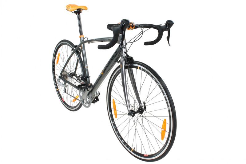 28 inch Viking Elite road race Bike 18 speed, 700c, 3 frame sizes Shimano Sora