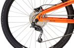 "27,5"" Mountainbike MTB GT Verb Elite orange 2016 Fully Full Suspension Bild 5"