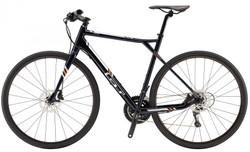 GT Bicycles Grade Flatbar Expert 700c Gravelbike Cyclocross Rennrad  Bild 4