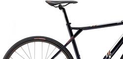 GT Bicycles Grade Flatbar Expert 700c Gravelbike Cyclocross Rennrad  Bild 5