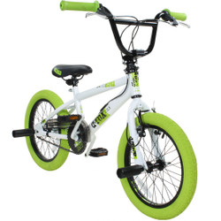 "20"" BMX Bike Freestyle bambino Rooster No Mercy 5 Colours Bild 3"