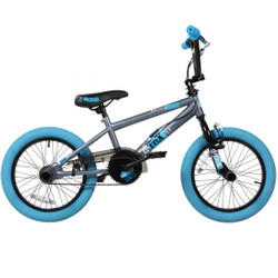 "20"" BMX Bike Freestyle bambino Rooster No Mercy 5 Colours Bild 6"