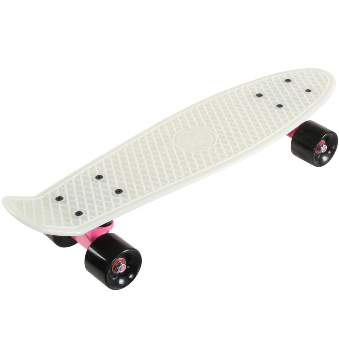 slick mini cruiser skateboard glow in the dark fahrrad ausverkauf. Black Bedroom Furniture Sets. Home Design Ideas