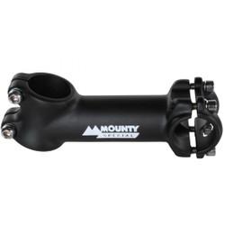 Vorbau Mounty Special 6061 Aluminium Flip Flop Lenkerklemmung Ahead Stem 100 mm Bild 3