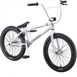 mafiabikes Kush2 20 Zoll BMX Bike Fahrrad verschiedene Farbvarianten  Bild 3