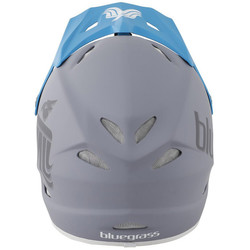 Fullface Helm bluegrass Explicit Enduro BMX Trail Downhill  Bild 10