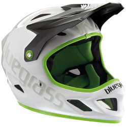 Fullface Helm bluegrass Explicit Enduro BMX Trail Downhill