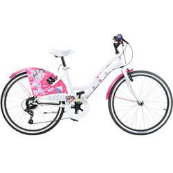 "20"" oder 24"" oder 26 Zoll Disney Violetta Kinderrad Jugendrad  Bild 3"