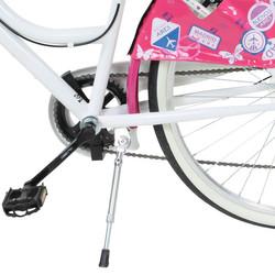 "20"" oder 24"" oder 26 Zoll Disney Violetta Kinderrad Jugendrad  Bild 10"