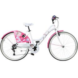 "20"" oder 24"" oder 26 Zoll Disney Violetta Kinderrad Jugendrad  Bild 4"