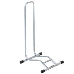 Willworkx Fahrradständer Fatbike Fat Rack Superstand Parkständer Abstellständer Ausstellungständer