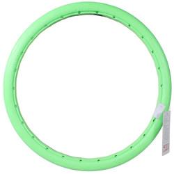 """20 Zoll x 1.25 (32-406) Tannus """"High-Tech-Polymer – Reifen, ohne Luft"""" solid Faltrad Klapprad Reifen  Bild 6"""