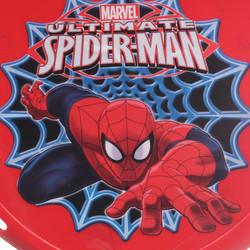 Marvel Spiderman 16 Zoll Kinderfahrrad  Bild 5