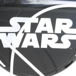 14 Zoll Star Wars Stormtrooper Kinderfahrrad Disney Bild 5