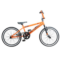 "20"" BMX Bici Freestyle Rooster Big Daddy Spoked 6 colore   Bild 6"