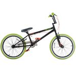 20 Zoll BMX Rooster Jammin PRO 16 / 9 Park Freestyle Bike