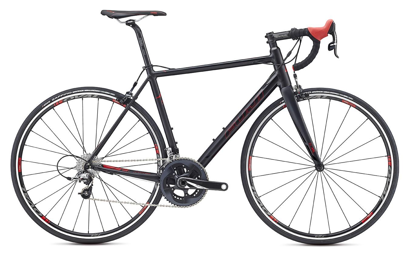 fuji roubaix elite 700c 28 rennrad race bike 7 2 kg. Black Bedroom Furniture Sets. Home Design Ideas