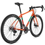 700C Breezer Radar Pro Cyclocross RENNRAD CX Cyclecross Cross Race Gravel Bild 2