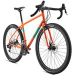 700C Breezer Radar Pro Cyclocross RENNRAD CX Cyclecross Cross Race Gravel Bild 3