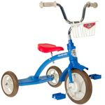 Italtrike Classic Line Super Lucy Dreirad Tricycle 2 - 5 Jahre Bild 7