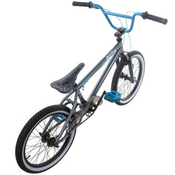 bmx fahrrad shop bmx bikes g nstig online kaufen. Black Bedroom Furniture Sets. Home Design Ideas