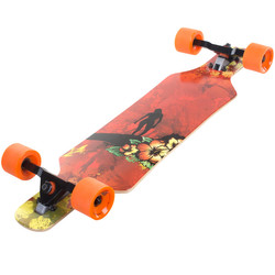 skateboard longboard online kaufen pentagon sports. Black Bedroom Furniture Sets. Home Design Ideas