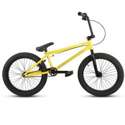 Collective Bikes C1 20 Zoll BMX Park Freestyle Bike Fahrrad  Bild 7