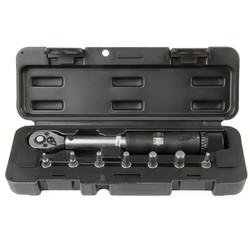 M-WAVE TW-2/15 Drehmoment-Schlüssel Fahrrad Tool Werkzeug