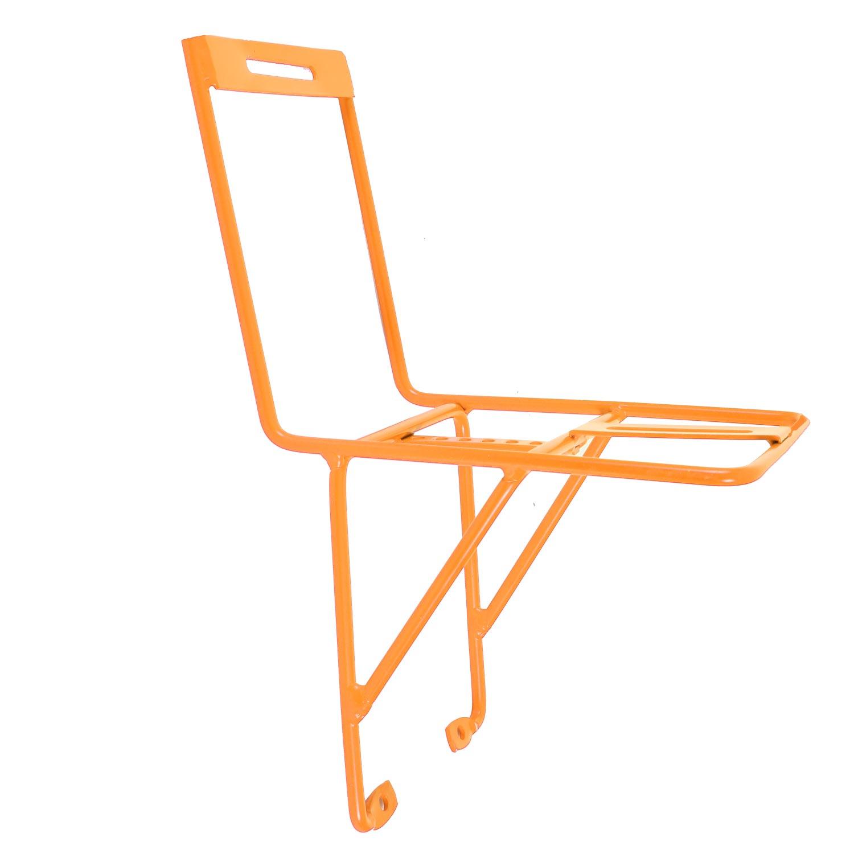 chill fahrrad frontkorbhalter vorne korb fahrrad halterung gep cktr ger zubeh r specials. Black Bedroom Furniture Sets. Home Design Ideas