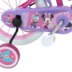 14 Zoll Disney Minnie Mouse Kinderrad Daisy Bild 6