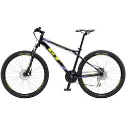 27.5 Zoll GT Aggressor Expert Womens Mountainbike MTB Damen Fahrrad Bild 3