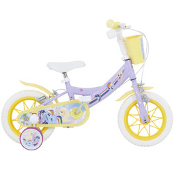 12 Zoll My little Pony Kinderrad 002