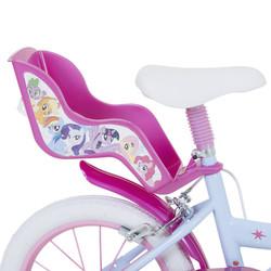 14 Zoll My Little Pony Kinderrad Kinderfahrrad Bild 6