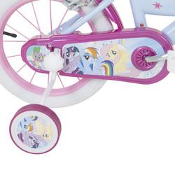 14 Zoll My Little Pony Kinderrad Kinderfahrrad Bild 5