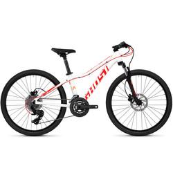 Ghost XC Tour Lanao D4.4 AL W 24 Zoll Mountainbike Jugendfahrrad