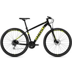 29 Zoll Ghost XC Tour Kato 3.9 AL U Mountainbike MTB