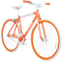 700c Se Bikes DC Fixie Singlespeed Fixed Gear Bike S / XS 155 - 175 cm
