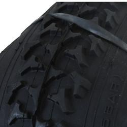 20, 24, 26 oder 27,5 Coyote MTB Faltreifen Reifen Stollenreifen Mountainbike Bild 4
